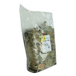 Doğal Avakado Yaprağı 1000 Gr Paket - Thumbnail