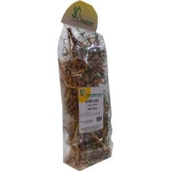 Doğan - Doğal Ayrık Otu Demir otu 50 Gr Paket (1)
