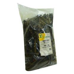 Doğal Barut Ağacı Kabuğu 1000 Gr Paket - Thumbnail