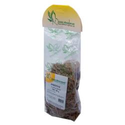 Doğan - Doğal Biberiye 50 Gr Paket (1)