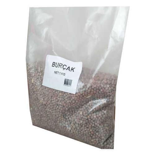 Doğal Burçak Tohumu 1000 Gr Paket