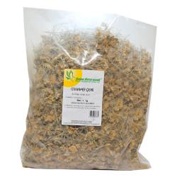 Doğal Civanperçemi Otu 1000 Gr Paket - Thumbnail