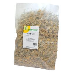 Doğan - Doğal Civanperçemi Otu 1000 Gr Paket (1)