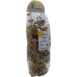 Doğan - Doğal Civanperçemi Otu 50 Gr Paket Görseli