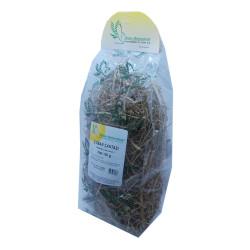 Doğan - Doğal Çoban Çantası Otu 50 Gr Paket (1)