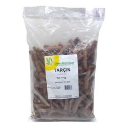 Doğan - Doğal Çubuk Tarçın 1000 Gr Paket (1)