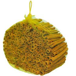 Bağdat Baharat - Doğal Çubuk Tarçın 1000Gr Paket (1)