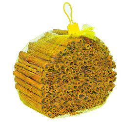Doğal Çubuk Tarçın 1000Gr Paket - Thumbnail