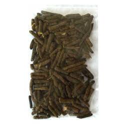 Doğal Darı Fülfül - Uzun Biber 100 Gr Paket - Thumbnail