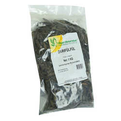 Doğal Darı Fülfül - Uzun Biber 1000 Gr Paket - Thumbnail