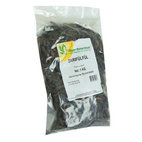 Doğal Darı Fülfül - Uzun Biber 1000 Gr Paket
