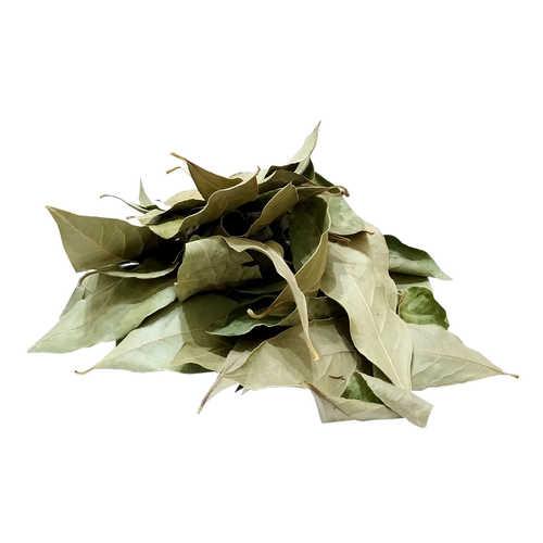 Doğal Defne Yaprağı 1000 Gr Paket