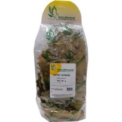Doğal Defne Yaprağı 50 Gr Paket - Thumbnail