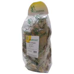 Doğan - Doğal Defne Yaprağı 50 Gr Paket (1)