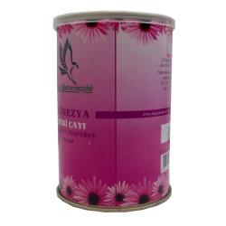 Doğan - Doğal Ekinezya Bitki Çayı 50 Gr Teneke Kutu (1)
