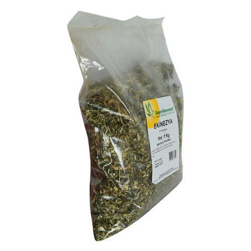 Doğal Ekinezya Bitkisi 1000 Gr Paket