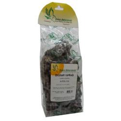 Doğal Enginar Yaprağı 50 Gr Paket - Thumbnail