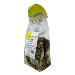 Doğan - Doğal Fesleğen 50 Gr Paket (1)