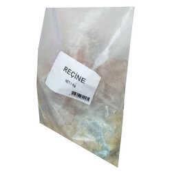Doğan - Doğal Granül Çakıl Reçine Sarı 1000 Gr Paket (1)