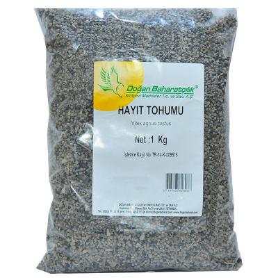 Doğal Hayıt Tohumu 1000 Gr Paket
