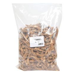 Doğal Hazanbel 1000 Gr Paket - Thumbnail