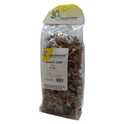 Doğal Ihlamur Çiçeği 50 Gr Paket