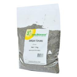 Doğal Isırgan Tohumu 1000 Gr Paket - Thumbnail