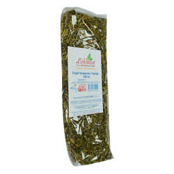 Doğal Isırganotu Yaprağı 100 Gr Paket - Thumbnail