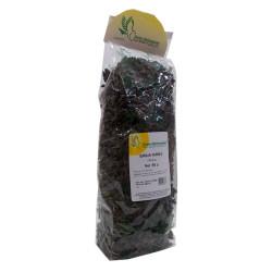 Doğal Isırganotu Yaprağı 50 Gr Paket - Thumbnail