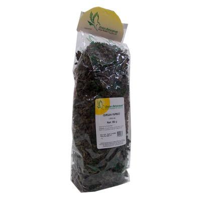 Doğal Isırganotu Yaprağı 50 Gr Paket