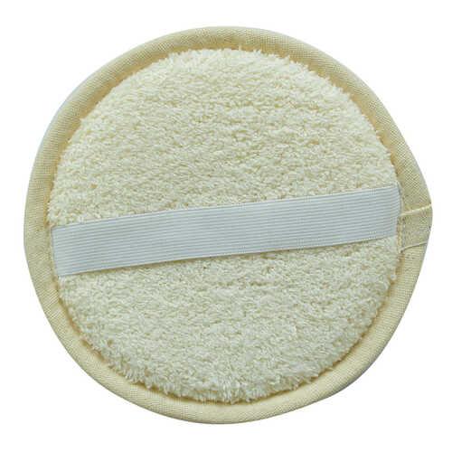 Doğal Kabak Lifli Dıştan El Geçmeli Banyo Duş Kesesi Çap 15-17 Cm