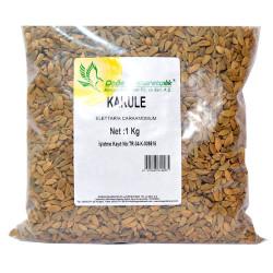 Doğal Kakule 1000 Gr Paket - Thumbnail