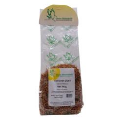 Doğal Kantaron Otu Çiçeği 50 Gr Paket - Thumbnail
