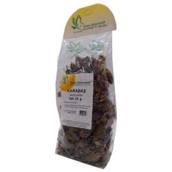 Doğan - Doğal Karabaş Otu Çiçeği 25 Gr Paket (1)