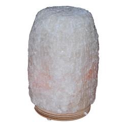 Doğal Kaya Tuzu Lambası Çankırı 5-6Kg - Thumbnail