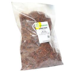 Doğal Kiraz Sapı, Kiraz Çöpü 1000 Gr Paket - Thumbnail