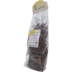 Doğan - Doğal Kiraz Sapı Kiraz Çöpü 50 Gr Paket (1)
