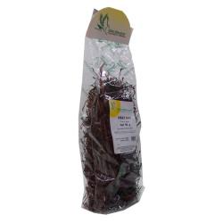 Doğal Kiraz Sapı Kiraz Çöpü 50 Gr Paket - Thumbnail