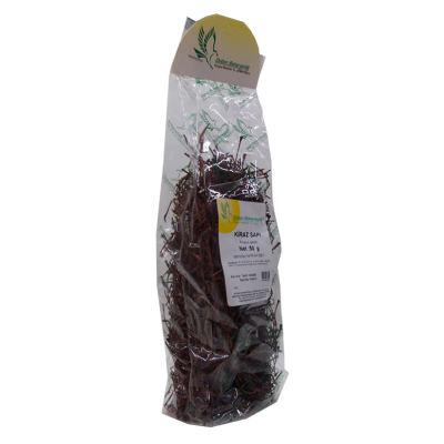 Doğal Kiraz Sapı Kiraz Çöpü 50 Gr Paket