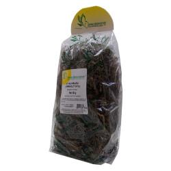 Doğan - Doğal Kırkkilit Otu Atkuyruğu Otu 50 Gr Paket (1)