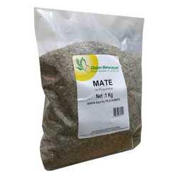 Doğal Mate Yaprağı Otu 1000 Gr Paket - Thumbnail