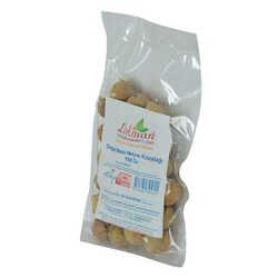 Doğal Mazı Meyve Kozalağı 100 Gr Paket - Thumbnail