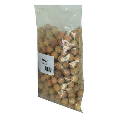 Doğal Mazı Meyve Kozalağı 1000 Gr Paket