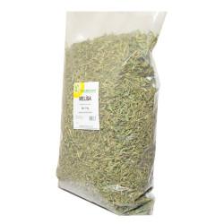 Doğan - Doğal Melisa Limon Otu 1000 Gr Paket Görseli