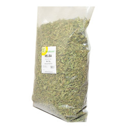 Doğan - Doğal Melisa Limon Otu 1000 Gr Paket (1)