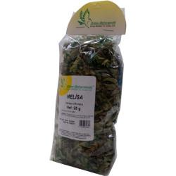 Doğan - Doğal Melisa Otu Limon Otu 25 Gr Paket (1)