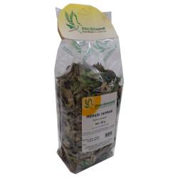 Doğal Mersin Yaprağı 50 Gr Paket - Thumbnail