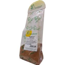 Doğan - Doğal Öğütülmüş Keçiboynuzu Harnup Unu 100 Gr Paket Görseli