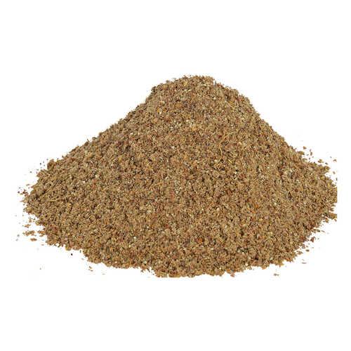 Doğal Öğütülmüş Süpürge Tohumu 100 Gr Paket