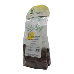 Doğan - Doğal Öğütülmüş Üzüm Çekirdeği 100 Gr Paket (1)